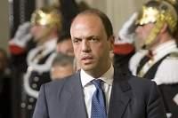 Италия министр