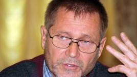 Duvanov