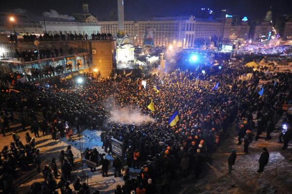 киев 11 122