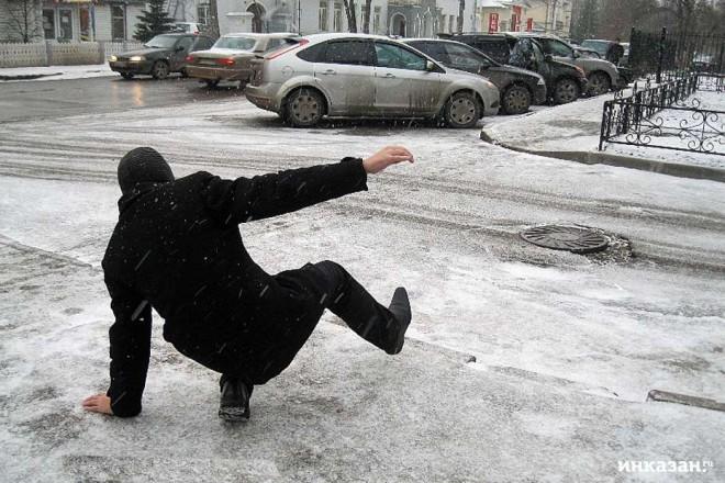 фото портала www.liveinternet.ru
