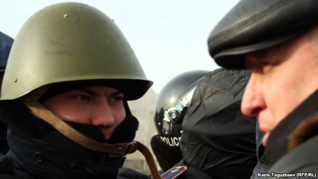 фото портала rus.azattyq.org