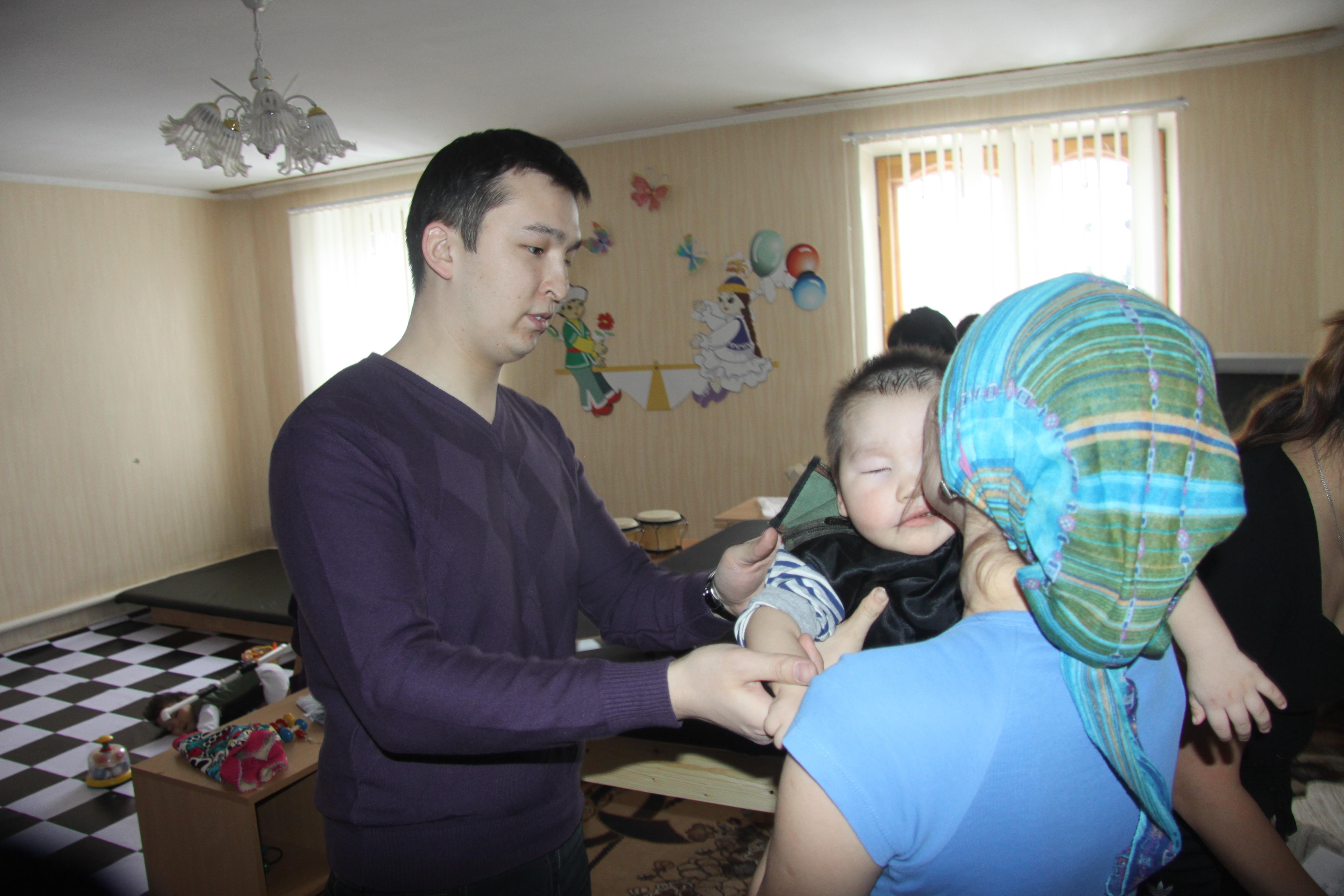 Японкки обучаются первому оргазму в клиники 19 фотография