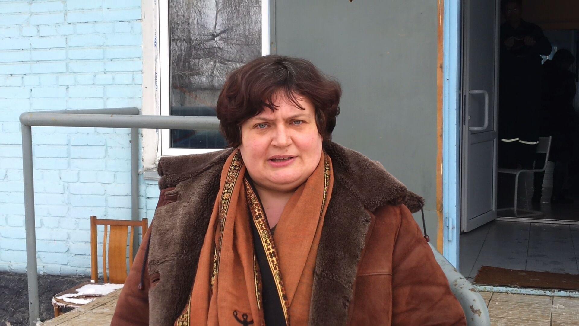 Бабушка пизду лизать - видео / rate @ Tube 3 XXX