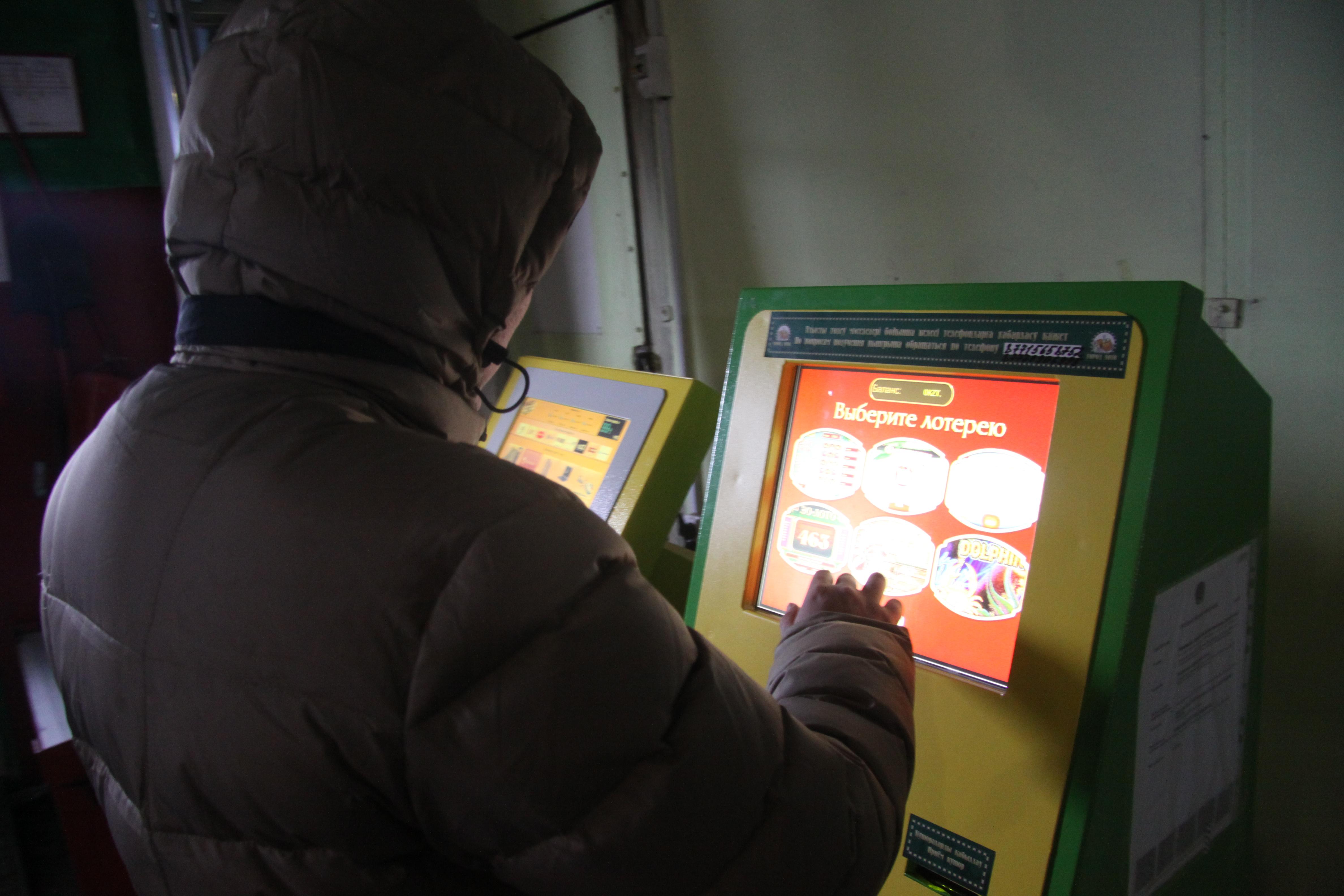 Игровые электронные автоматы играть игровые аппараты без
