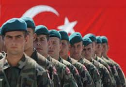 Турция 2