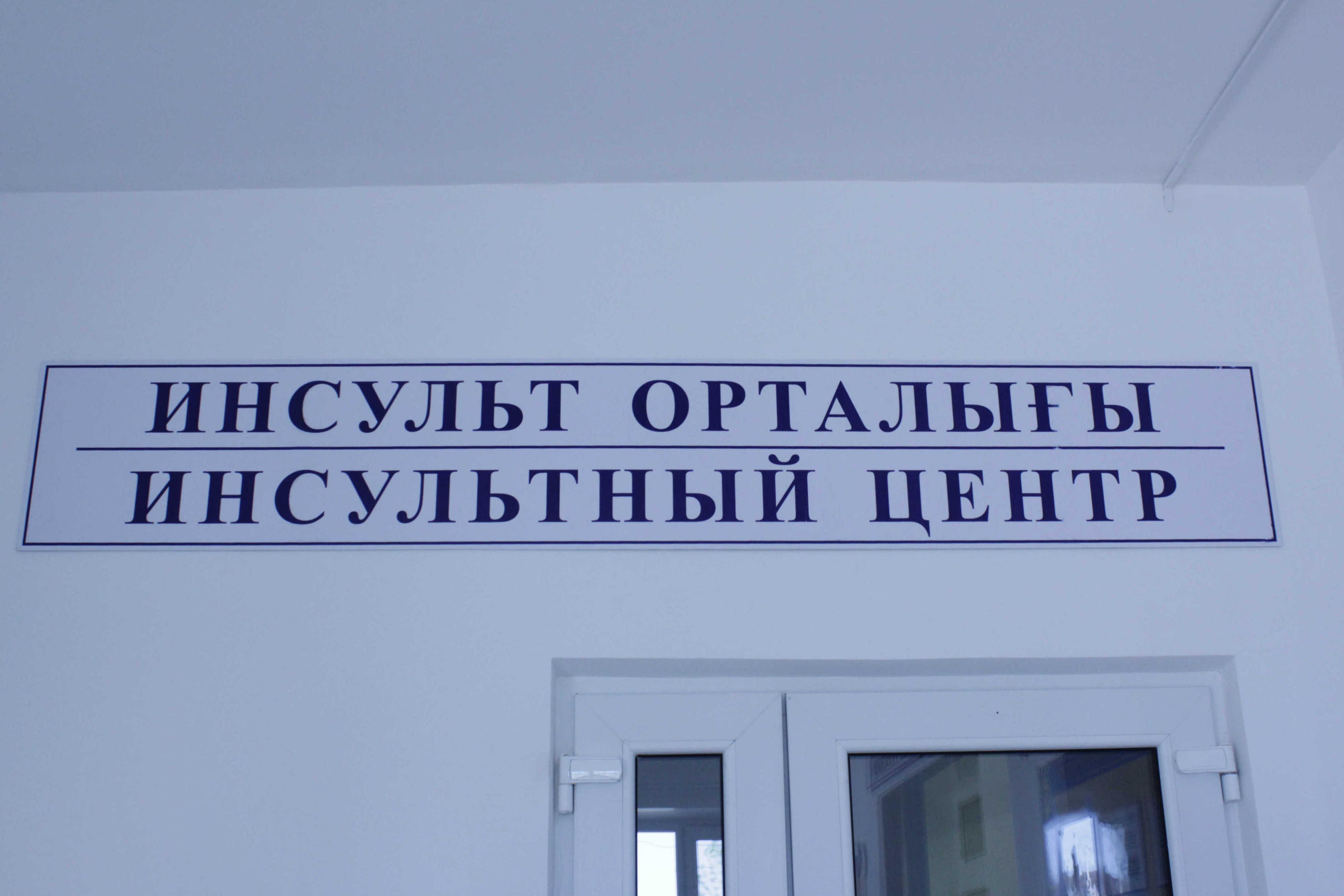 Новопавловск больница официальный