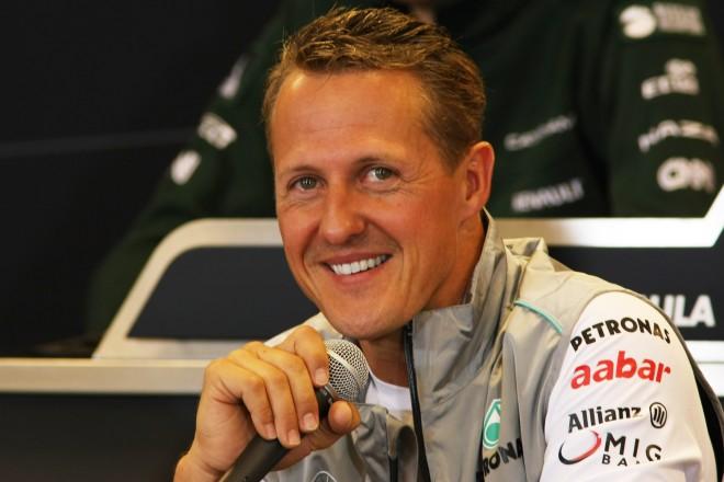 Фото с сайта sport.bigmir.net/