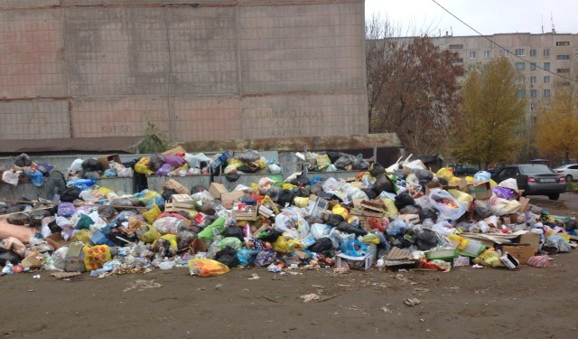 мусорка-6-мн-640x375