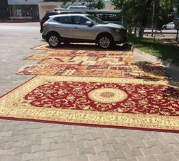 ковры3