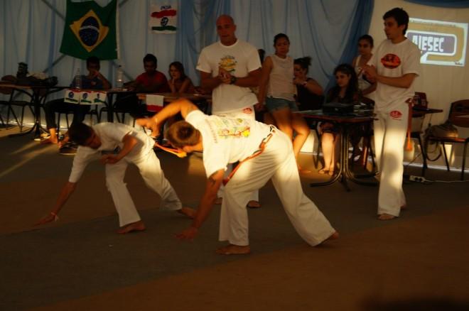 Фото из сообщества  vk.com Международный Фестиваль Культур Global Village