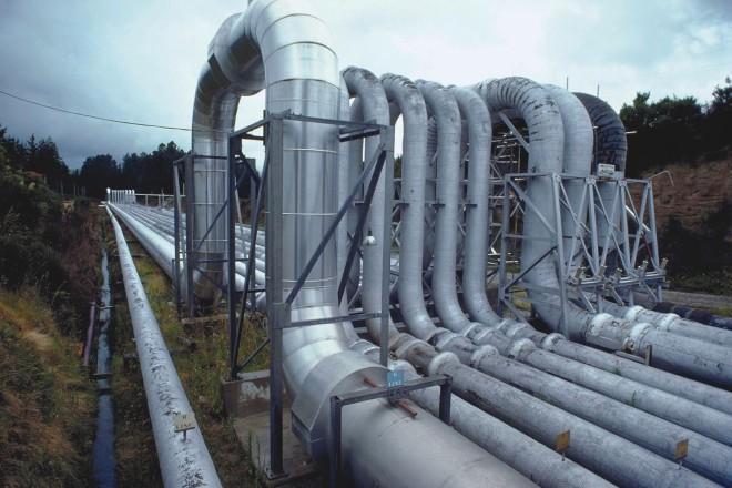 ContentStore_Resources_38_pipeline