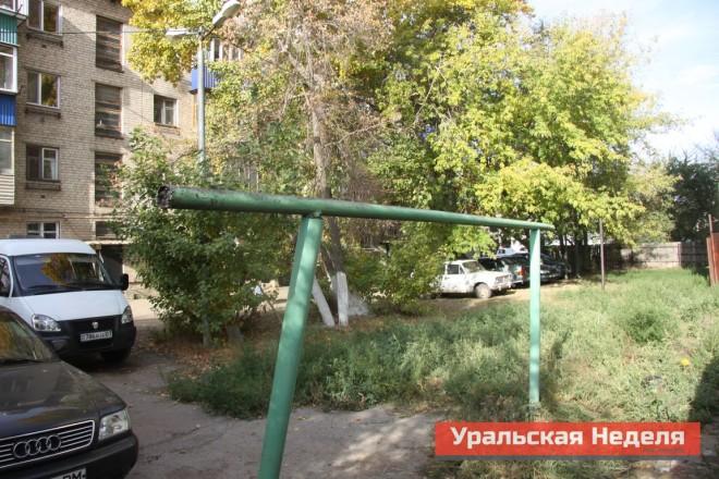 Ескалиева 120/1