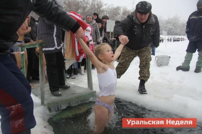 """Фото из архива """"УН"""""""