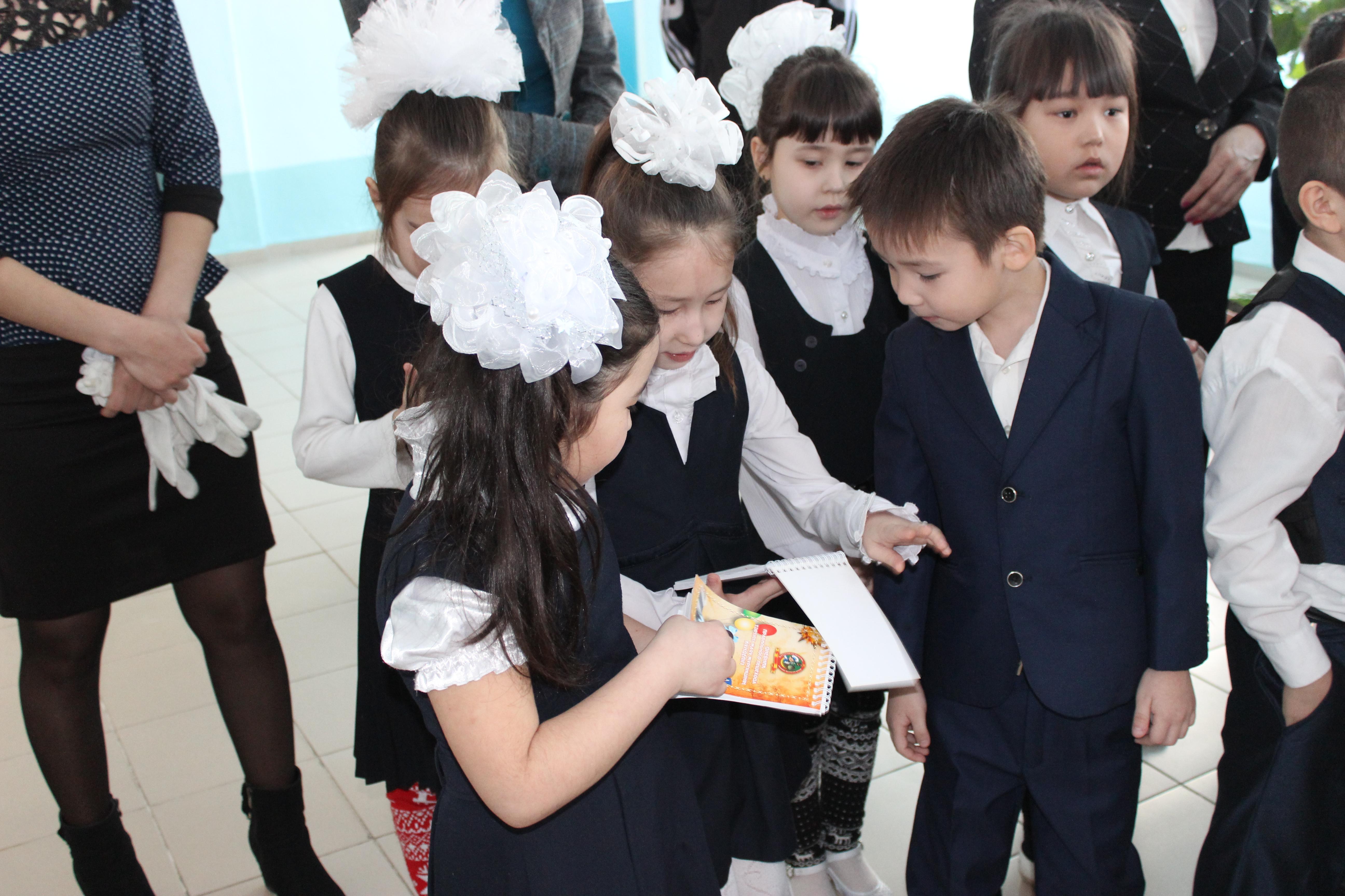русской все школы уральска и картинки как