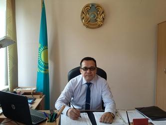 Бисакаев фото