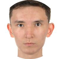 urazov_amangeldy