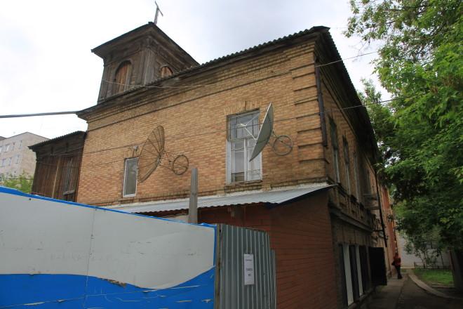 дом лукашева 4