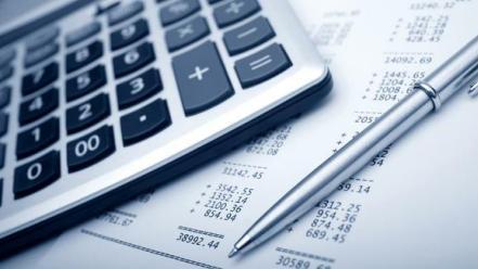 Бюджеты госведомств Казахстана сократят на $3 млрд