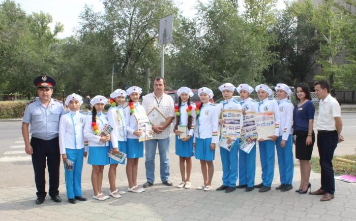 ВСЕ С ФОТОАППАРАТ 2014 069