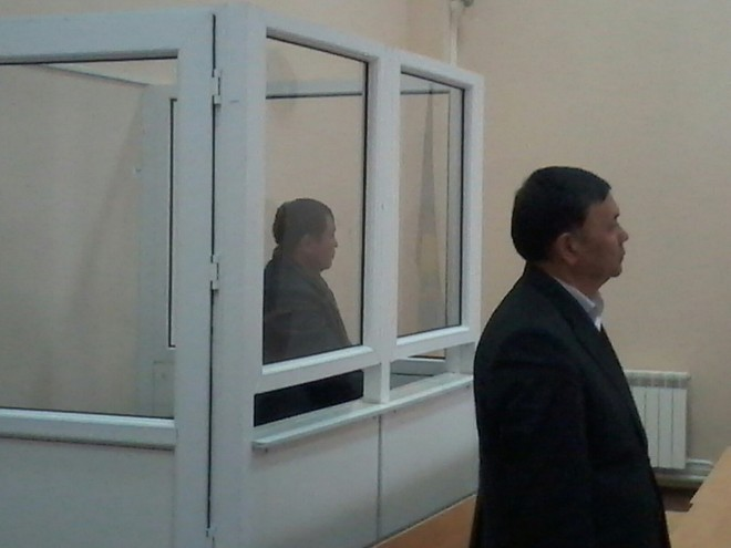 граждане узбекситана