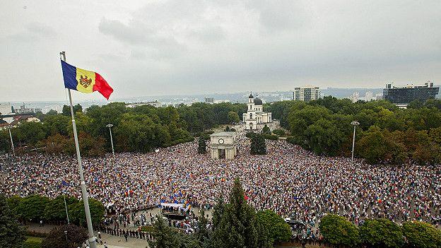 молдова3