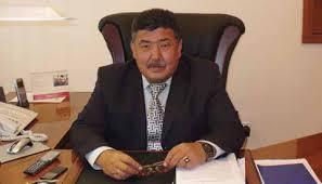 сатбаев