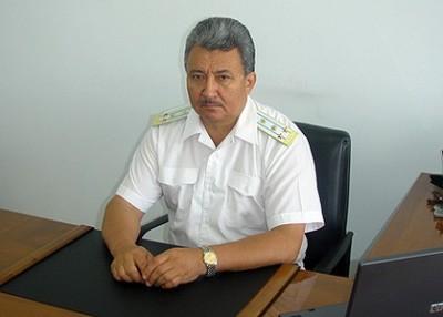 джазбаев