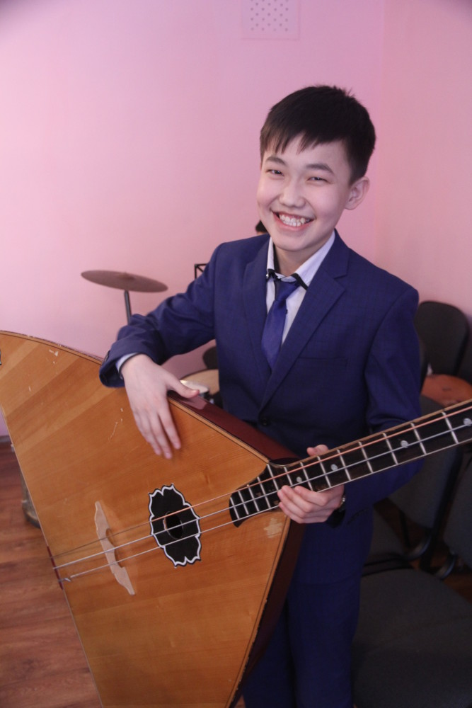 Бейбит Жайлыбаев (2)