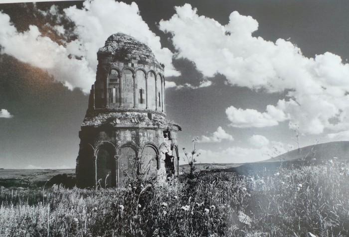 Фотовыставка Сергея Клименко