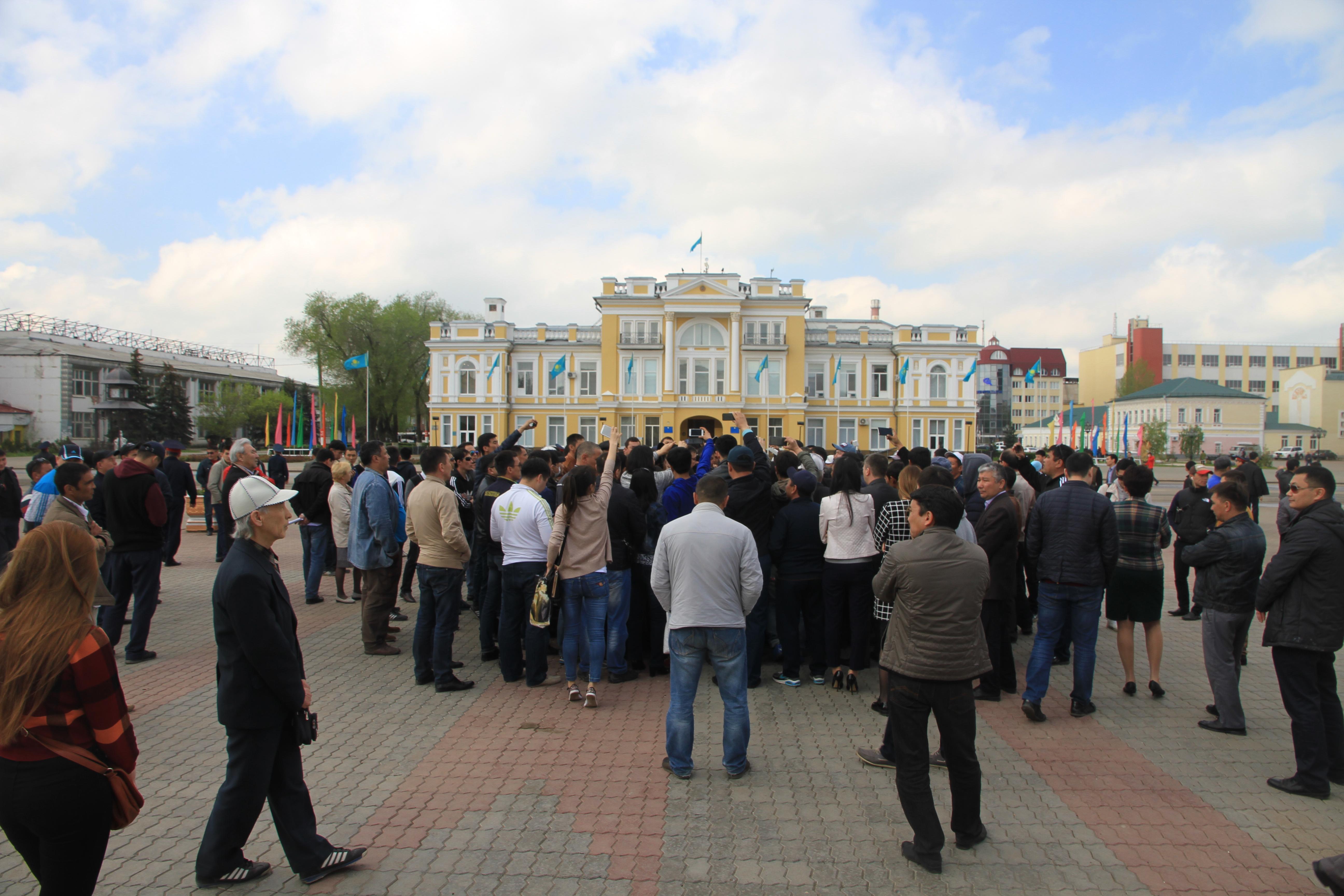 Россия 1 архангельские новости сегодня