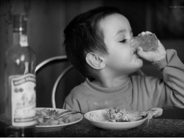 Последствия-алкоголизма-в-детском-и-подростковом-возрасте