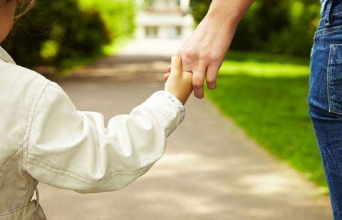 Рынок усыновления казахстанских детей иностранцами оценивается в сотни миллионов долларов - новости на Informburo.kz