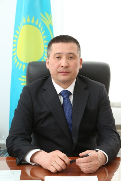 Бадашев