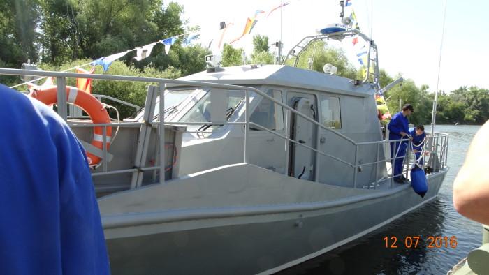 DSC04687