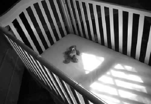child_death
