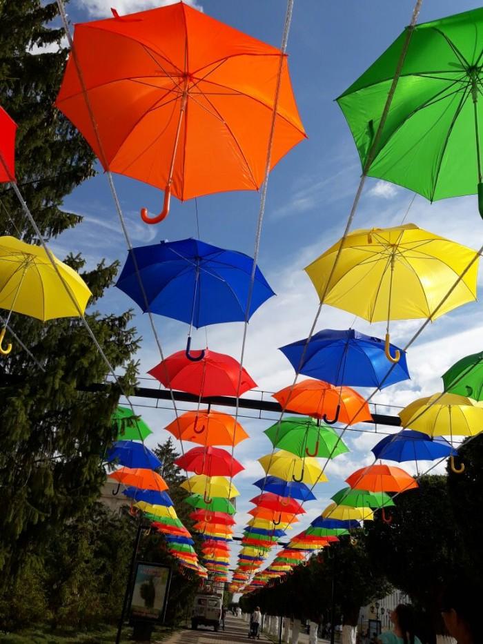 зонтик3