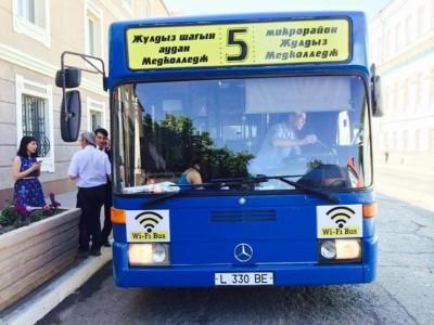 internet-avtobus
