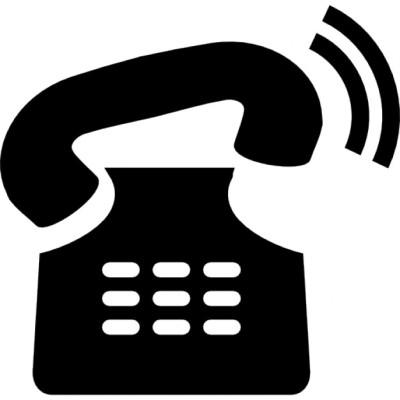 telephone-ringing_318-33481