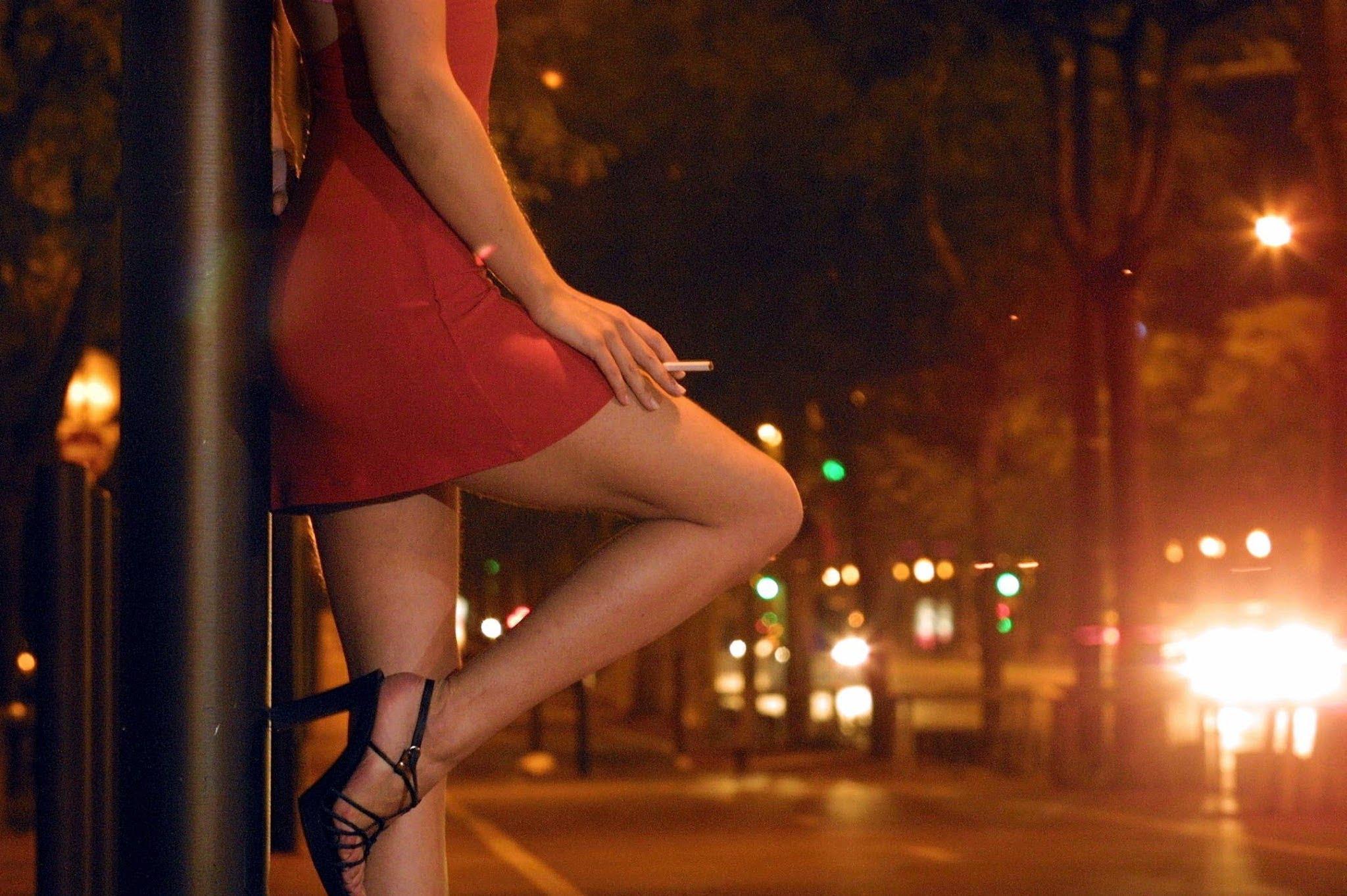 Проститутку длЯ aнaлa в тюмени