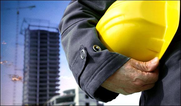 labor-protect
