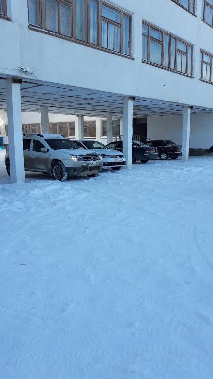 парковка2