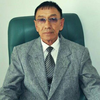 Серик Жумагалиев фото с сайта auylainasy.kz