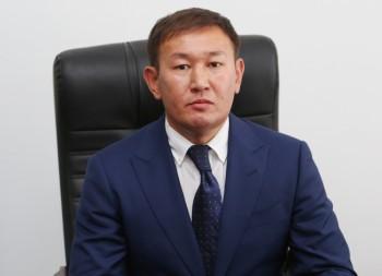 shajahmetov-timur-350x253