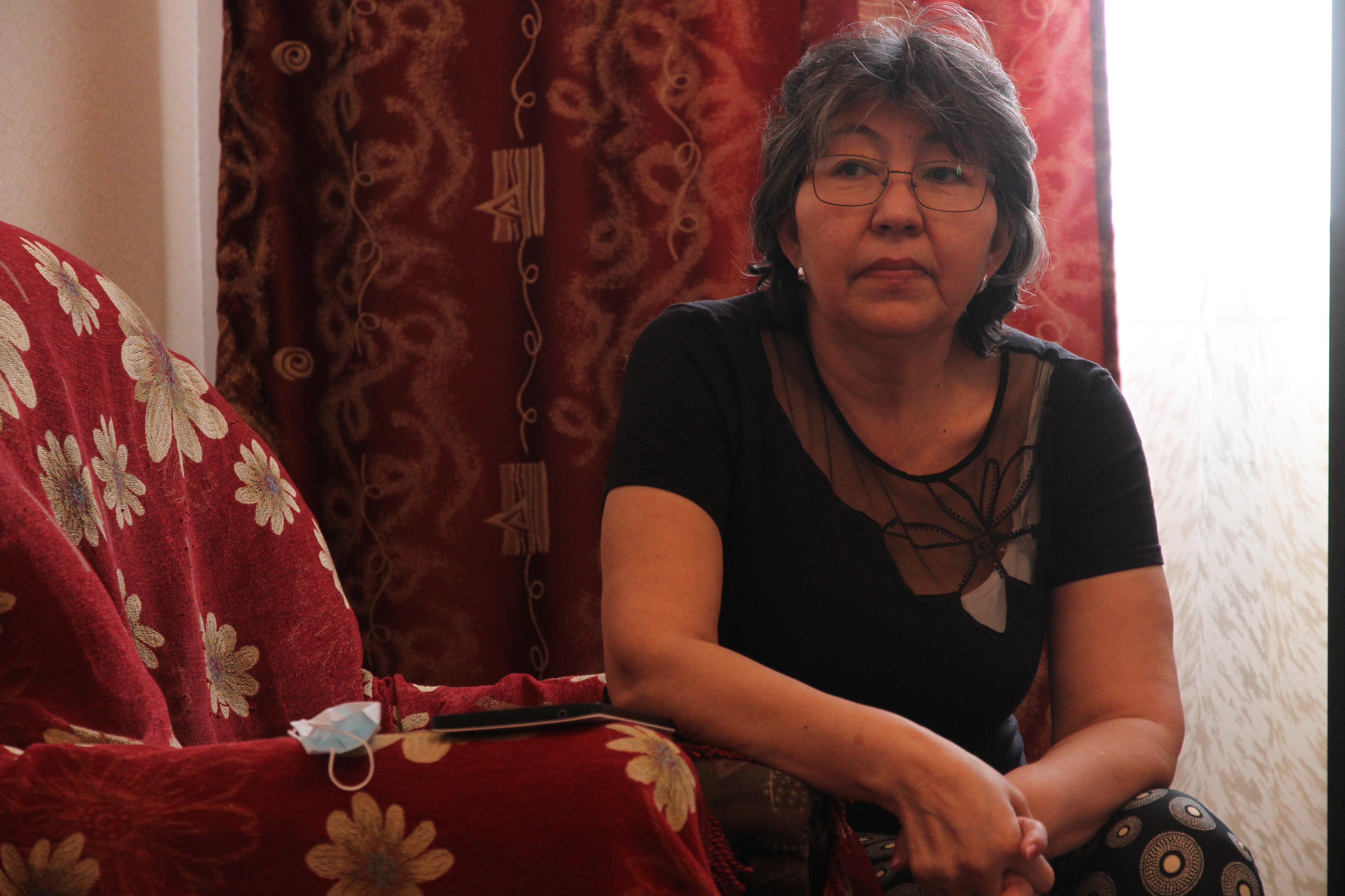 Http://знакомства.секс отношения.казахстан.уральск в Белокурихе,Промышленной