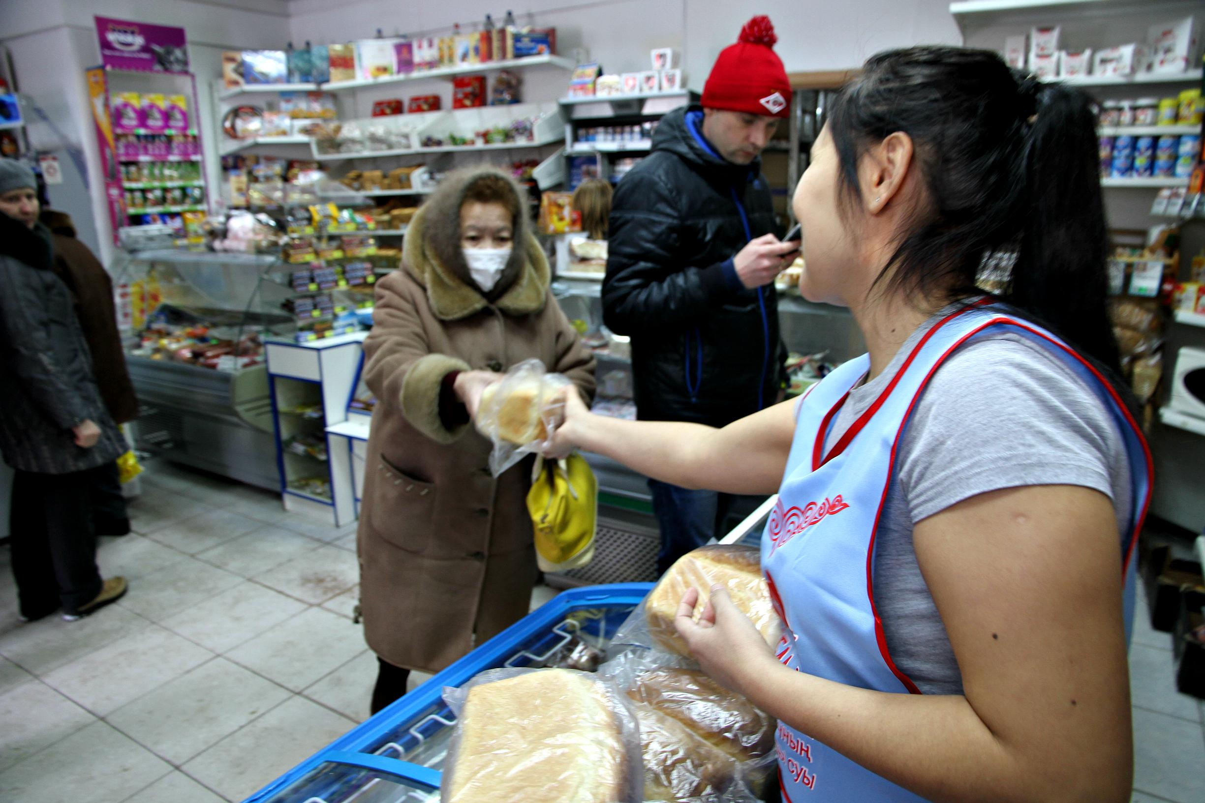 Сбербанк россии ссуда для пенсионеров