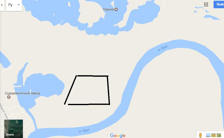 Озеро (кооператив)   Википедия