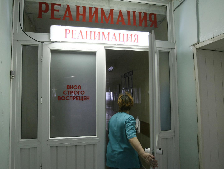 Уральского подростка, раненного в шею, отправили на реабилитацию в столицу