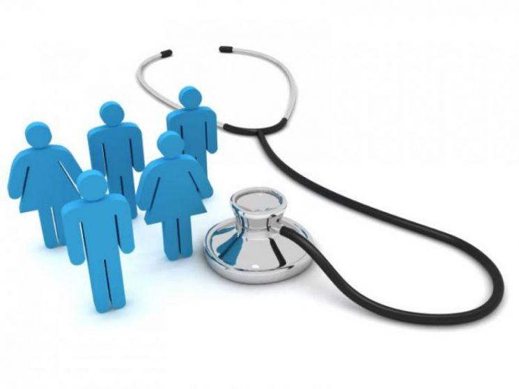 В Уральске сегодня, 19 апреля, врачи из других регионов ведут бесплатный прием