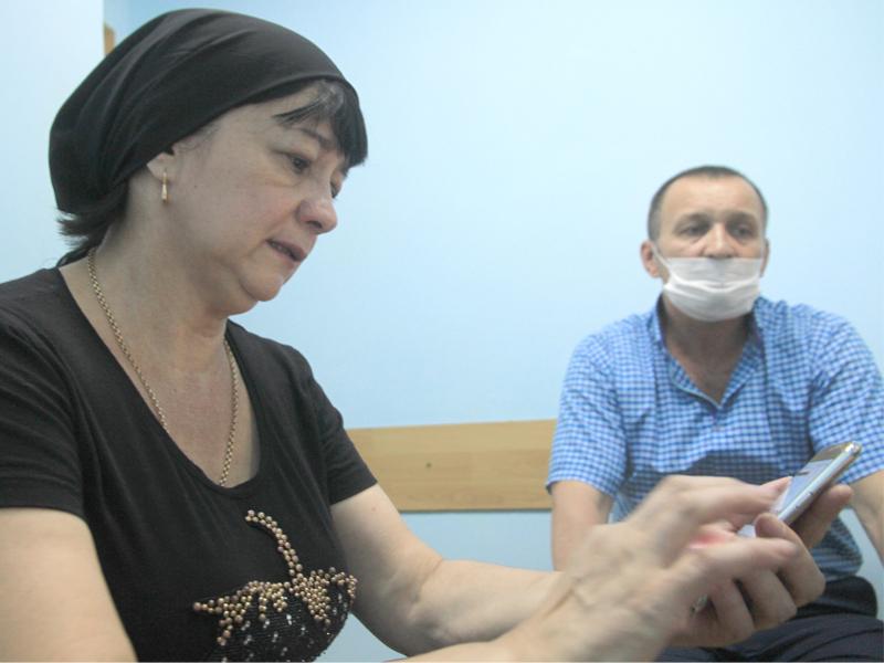 Убийц было четверо – мать убитого в центре Уральска 21-летнего парня добивается справедливости