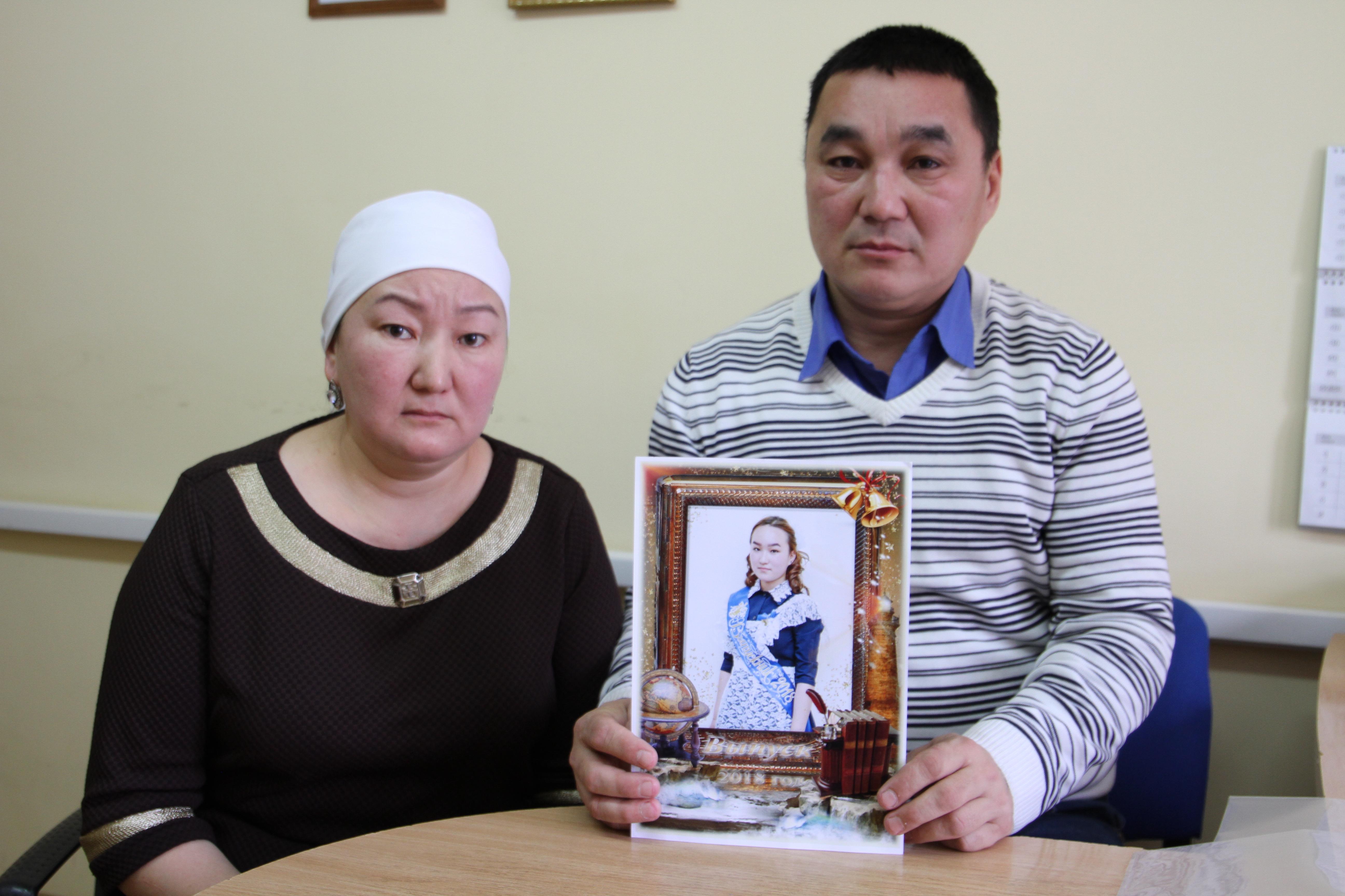В Уральске суд присяжных оправдал обвиняемого в убийстве девочки-подростка
